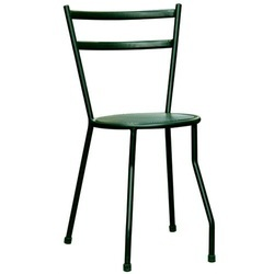 Decorative Dining Chair