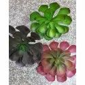 Artificial Decoration Succulent Plant, For Home/office