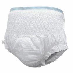 Soft Baby Diaper