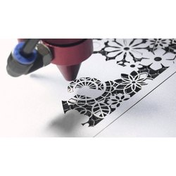 Dwg 2D, 3D MS Laser Cutting Service