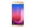 Samsung Galaxy J7 Pro Mobile Phones
