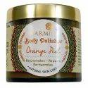 Orange Peel Body Polisher