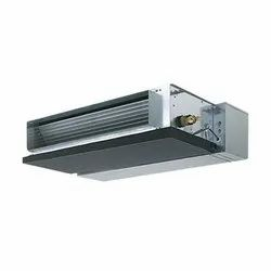 1 To 2 Hp Duct AC, R410a, Rating: 3