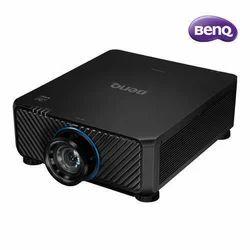 BenQ Interchangeable Lens LU9715 Auditorium DLP Projectors