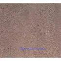Brown Silica Sand