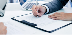 Account Management Service