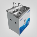 Liquid Waste Treatment Equipments