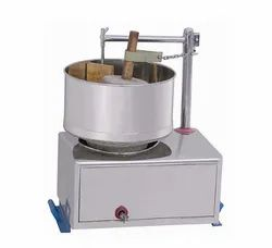 Commercial Wet Grinder