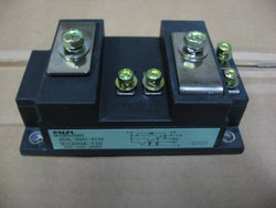 2MBI 150SC 120 IGBT Module S Series