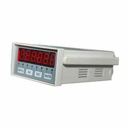 SM-11A Digital Indicator