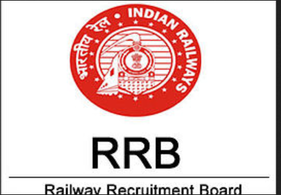 Image result for rrb