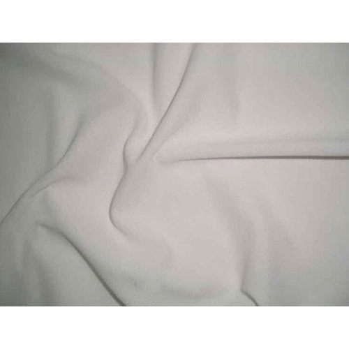 30m ROLL OF POLYCOTTON FABRIC-CHOOSE FROM 30 COLOURS