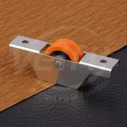 625zz Reverse Bracket Sliding Window Roller