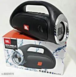 TG113 Speaker at Rs 300 /piece | Jbl Bluetooth Speaker | ID
