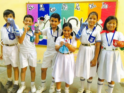 VI Claas Education Services