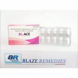 Bl-ace Tablet