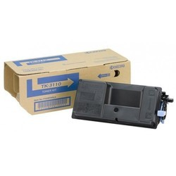 TK-3110 Kyocera Toner Cartridge