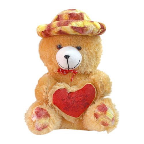 cute teddy bear toy at rs 130 piece ट ड ब यर aditya