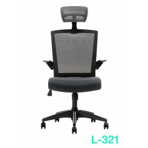 Back Support For Office Chair on chair with adjustable lumbar support, chair back support products, best ergonomic chair lumbar support for office, chair cushion for office,