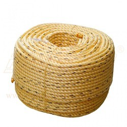 Polyester Rope Rupa ISI