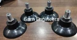 Vacuum Suction Cup For Agriculture Industry