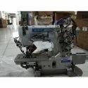 Jitsui Mild Steel Js-600-35zd-ut, For Industrial