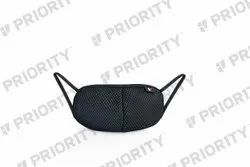 Priority Protect Face Mask Non Surgical With 6 Layer Filteration System