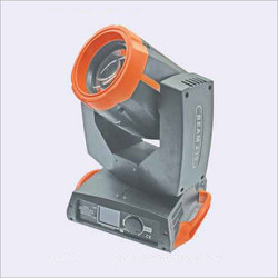 Moving Head Light Moving Head Spot Light Latest Price