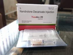 Nandec-50