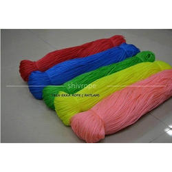 Commercial HDPE Hank Rope