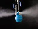Mushroom Cooling System Service
