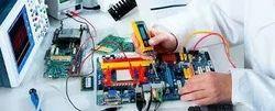 Repair and Service of BPL ECG Machines