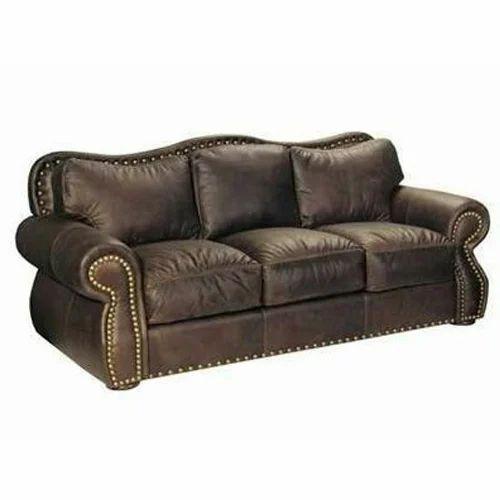 48 Seater Leather Sofa 48 Seater Leather Sofa Creative House Unique Living Room Leather Sofas Creative