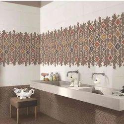Digital Printing Ceramic Wall Tile
