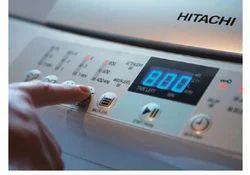IFB Washing Machine Repair Service