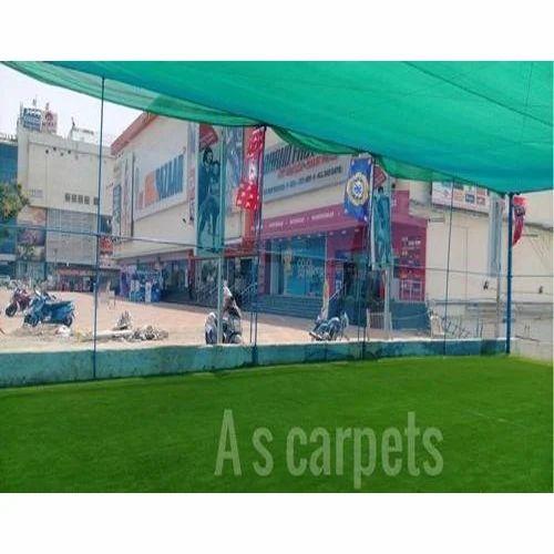 Football Field Artificial Grass At Rs 50 Square Feet Kalbadevi Mumbai Id 5756316530