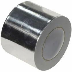 Unifrax Aluminum Tape