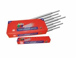 Welding Electrodes-Ador Welding SuperbondS 10 no 3.15 X 350