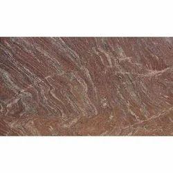 Paradiso Classic Granite, 5-10 Mm