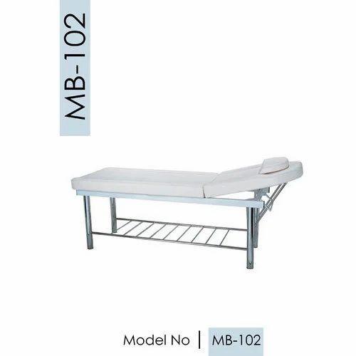Massage 102