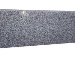 Polished Granite Stone, Thickness: 15-20 mm