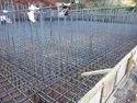 STP ETP And Construction Services