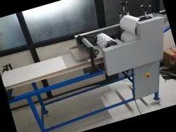 Batura Making Machine