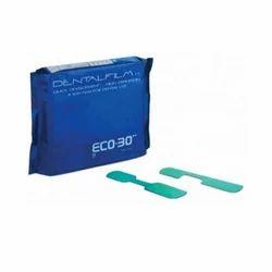 Dental Eco 30 High Resolution Self Developing X-Ray Film