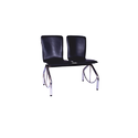 2 Seater Waiting Chairs