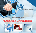 PCD Pharma Franchise In Prakasam