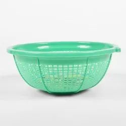 Colander Shopping Basket
