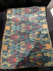 Kurti Material And Fabric