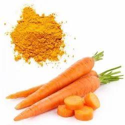 Powder Orange Beta Carotene, Packaging Size: 5 Kg