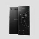 Sony Mobile Models